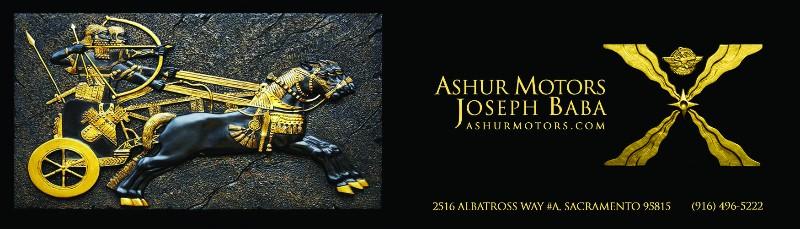 golden-Joseph