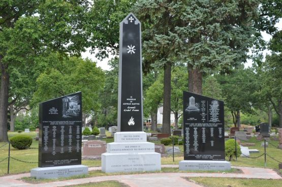 USA-Chicago-Assyrian-Genocide-Memorial-Montrose-Cemetery_555x