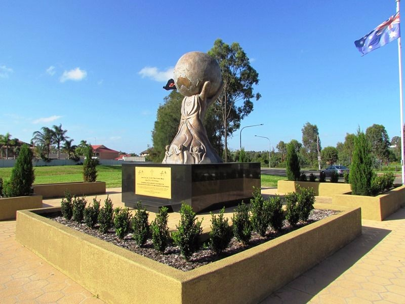 Assyrian_Genocide_Monument-43199-93083