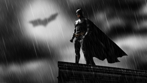 movie-wallpaper-knight-dark-batman