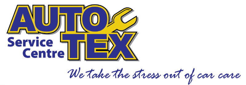 Auto-tex-logo-wht-tag-11